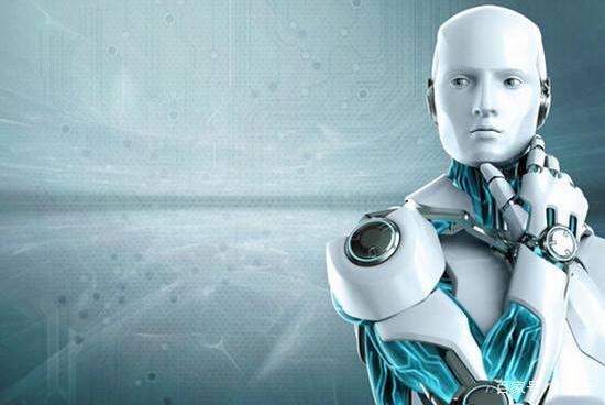 新基建大扩展的重中之重,百度加紧填补AI人才缺口