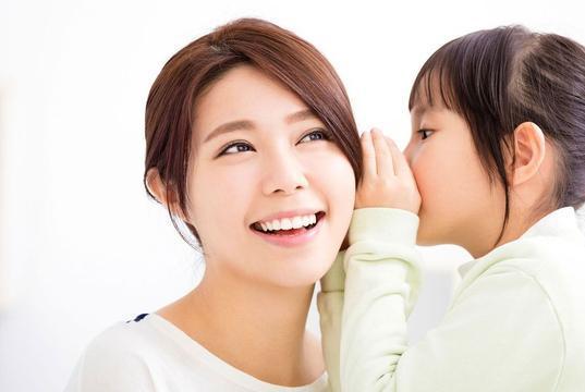"""学习好的孩子,""""大脑司令塔""""都很发达,3个训练方法父母要收好"""