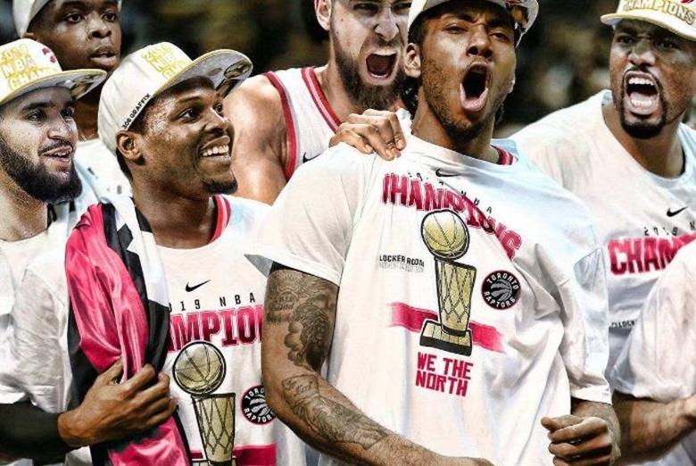 「请问NBA」NBA复赛在即,哪支球队更有希望夺得总冠军?