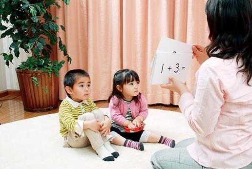 脑科学家:常说这3句话,孩子专注力差,但不少父母天天挂在嘴边