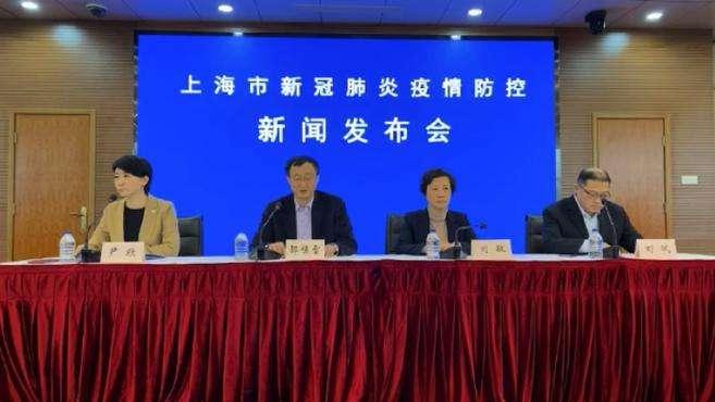 上海近期不建议学生参加线下培训