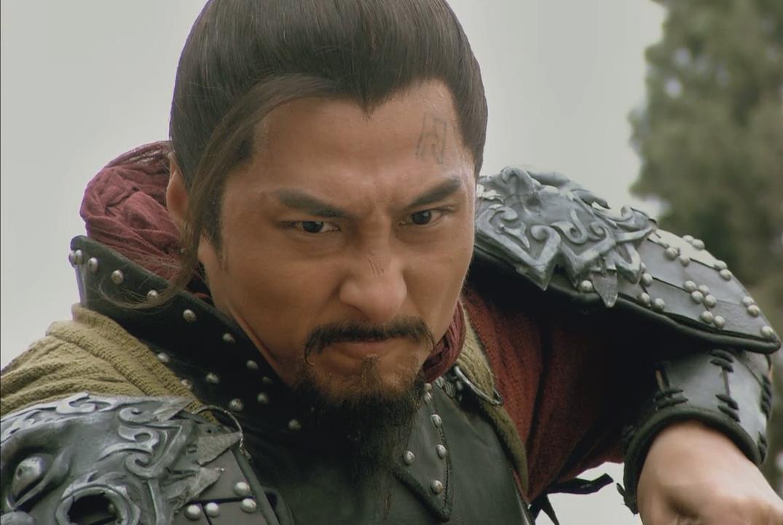 林冲、卢俊义和史文恭,都是周侗的徒弟吗?