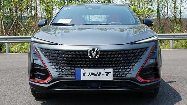 即将上市的三款国产车,尽显豪华与品质