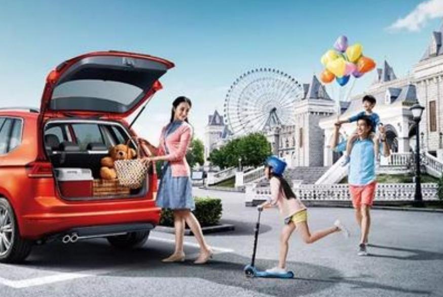 家用车买多大排量最佳?维修工说实话,1.5T与1.6L都不是最佳