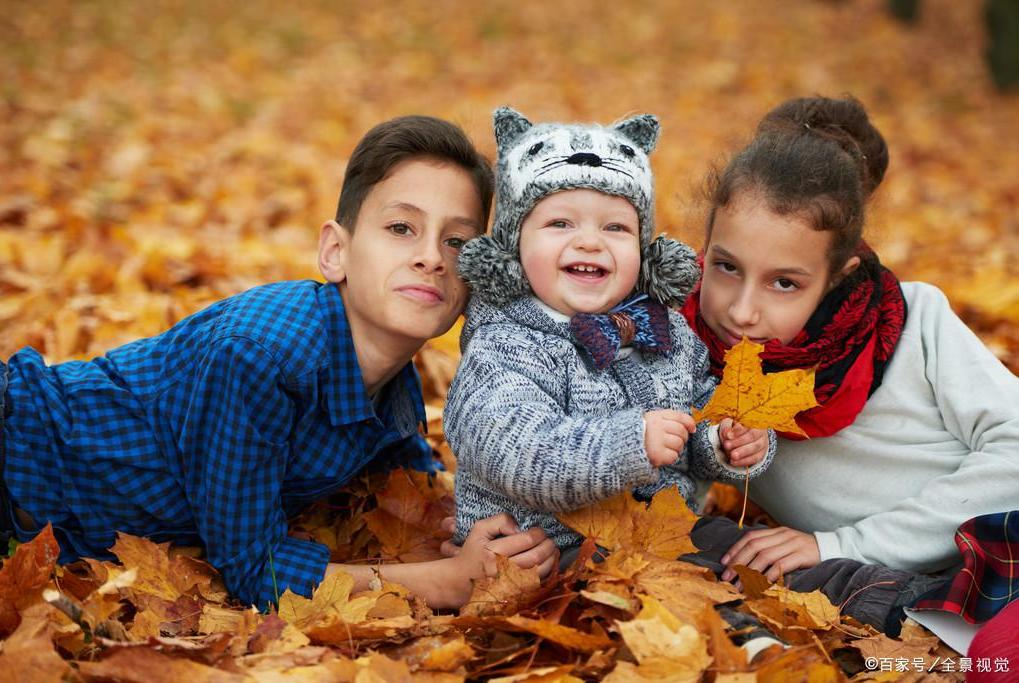 秋高气爽的10月,给宝宝们取一个具有季节特点的好名字吧!