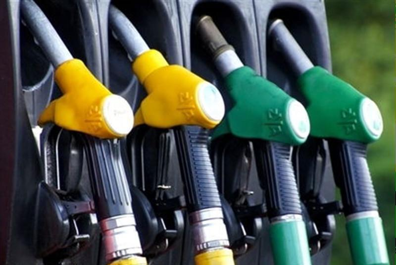 如何分辨汽油的好坏?老司机教你4个方法:让汽车喝上品质好油!