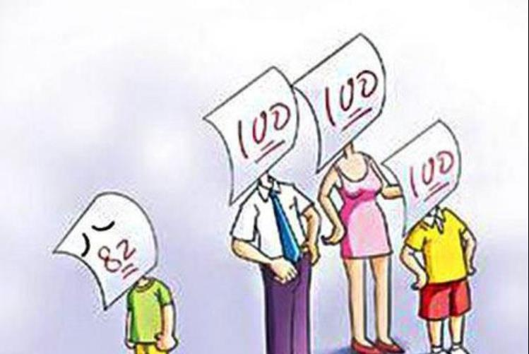 低年级成绩有欺骗性,让孩子做好这些事才是最重要的
