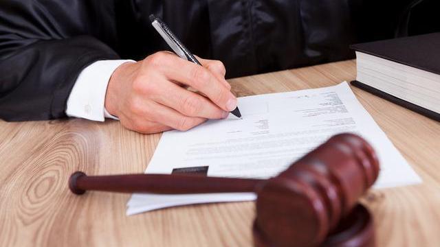 最高法案例:未征先占、以协议代替征收决定,行政机关应赔偿