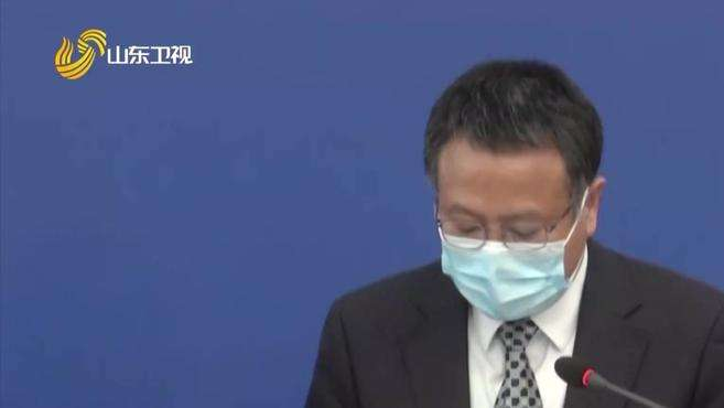 北京:美发美容行业每个工位服务面积不小于2.5平方米