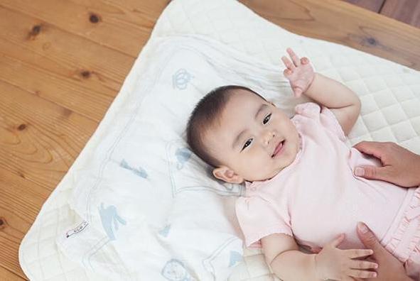 麻省理工研究:想养出智商更高的孩子,在婴儿期,宝妈得做个话痨