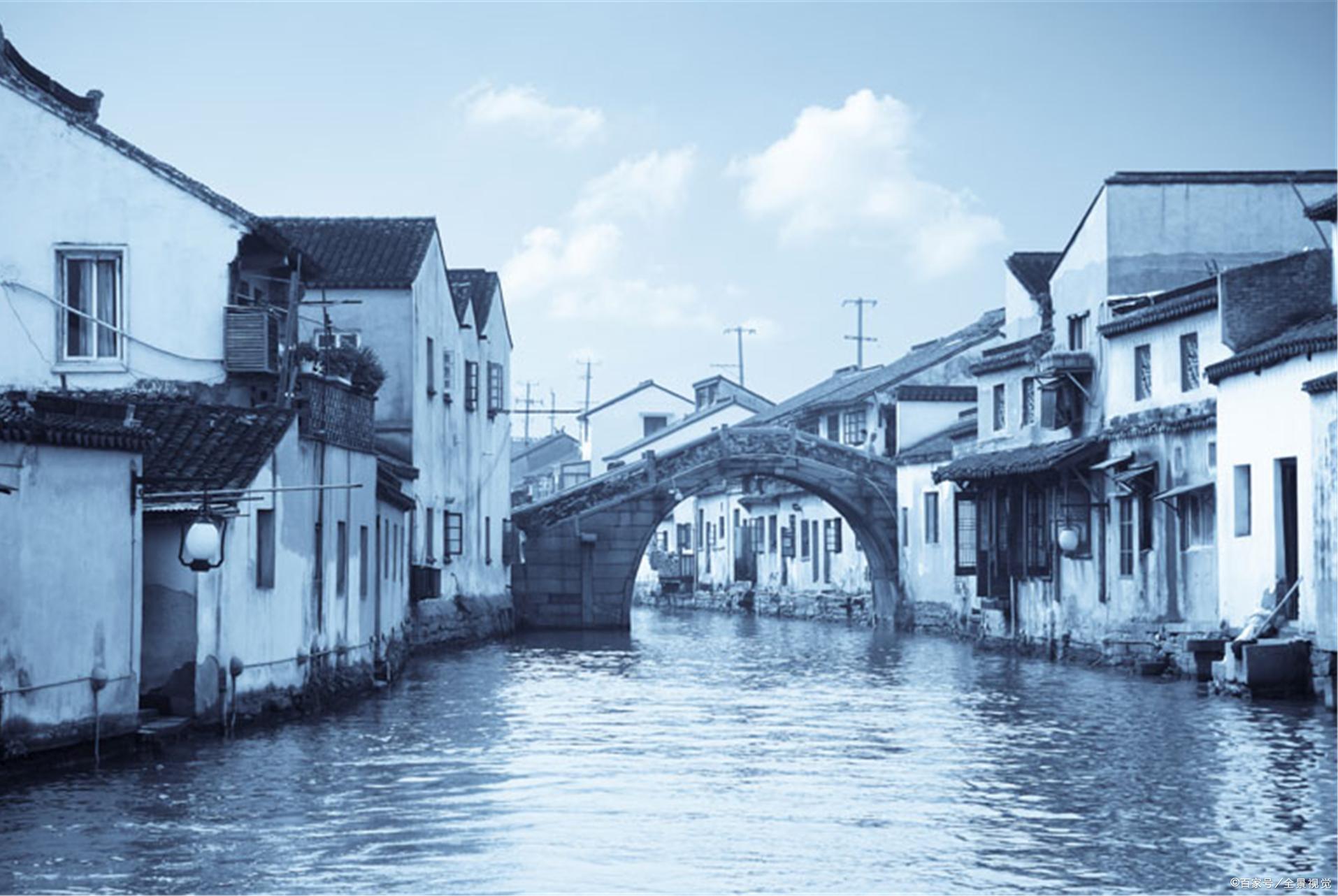 """江苏城区最""""矮""""的城市,GDP接近2万亿,力压南京"""