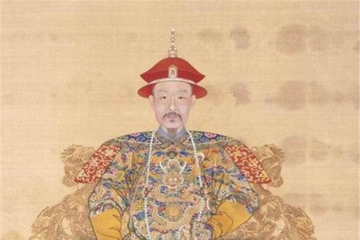 太祖和高祖有哪些区别?皇帝庙号可不是随便取的