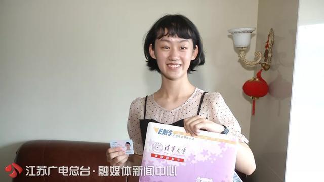 中国队蝉联国际数学奥赛冠军!全队唯一女生原来是她……