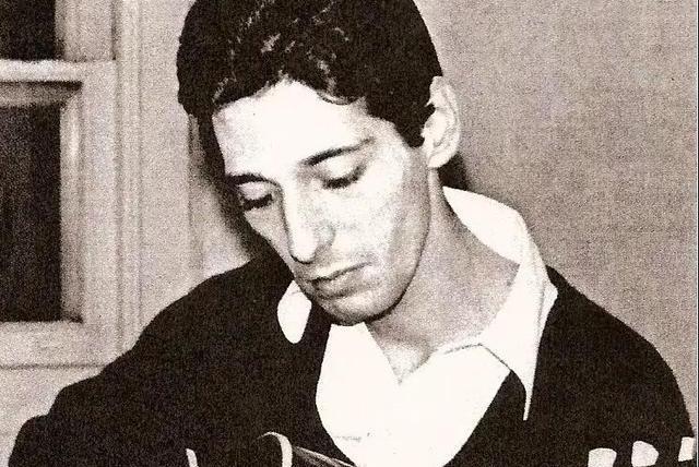 神迹:脑切除后的吉他手,演绎音乐人不屈的意志
