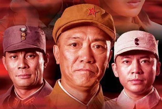 官宣!《亮剑3》定档湖南卫视,将于今晚播出,能否超越原版?