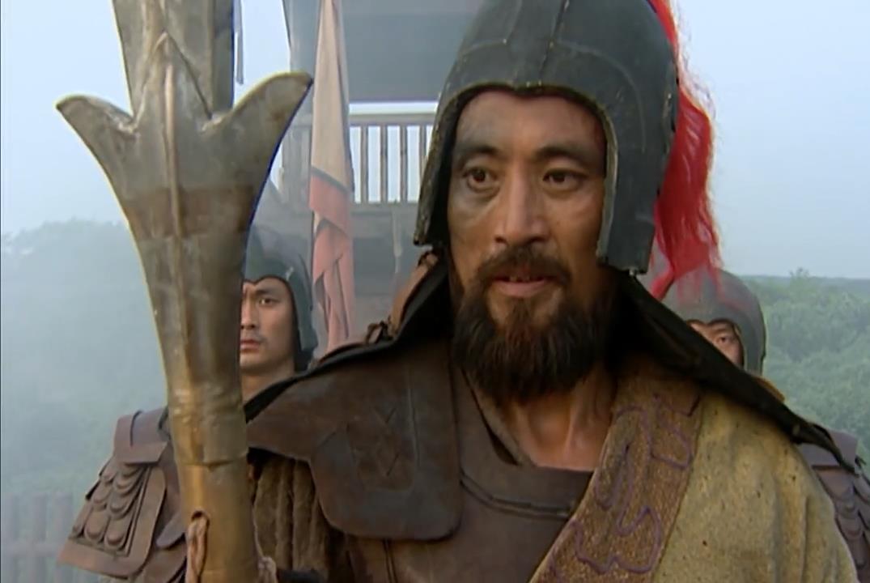 二龙山好汉众多,为何要归顺宋江?如果对抗梁山会怎样?