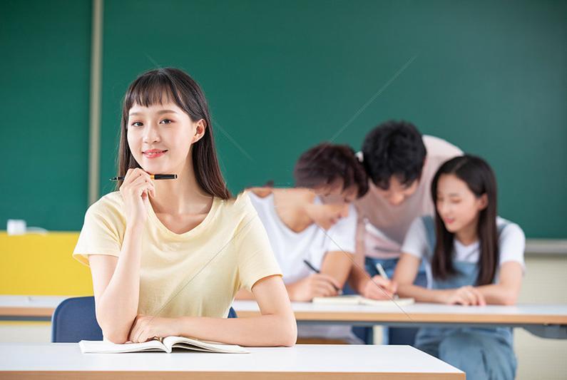 大学生考研失败,一定与这十个原因有关!