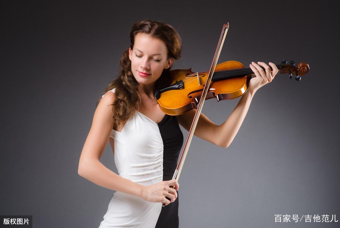 简单有效!5个提升歌曲创作技能的小方法