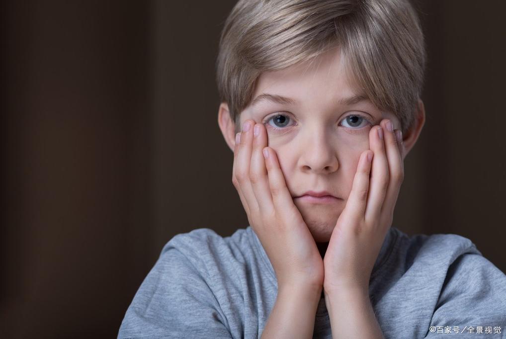 心理学:粗心、阳光的妈妈才是好妈妈,才会养育出心理健康的孩子