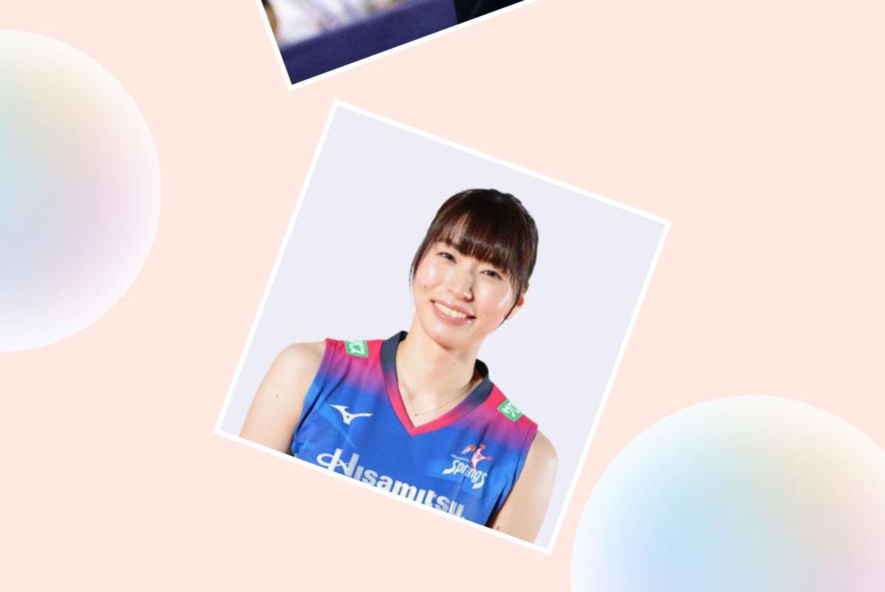 暖心!29岁新锅理沙谈恩师,想为她做一事,采访结束纸上写下四字