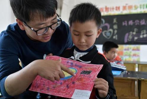 胡红梅事件背后根本原因,竟是教师职称?一线教师:建议取消