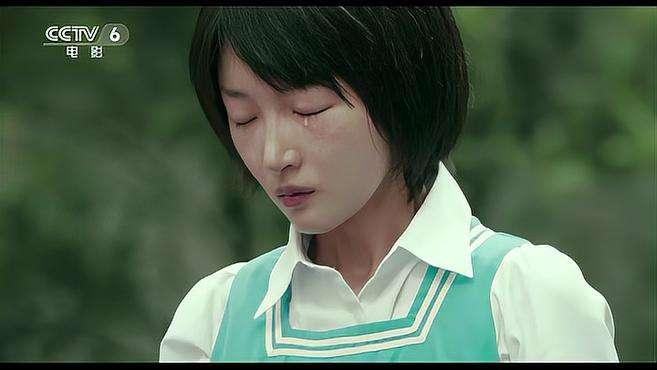 第33届中国电影金鸡奖提名——最佳女主角