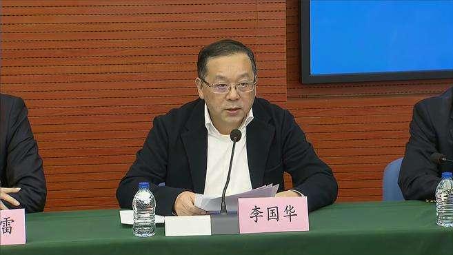 上海新增确诊在沪密接者首次核酸检测均为阴性